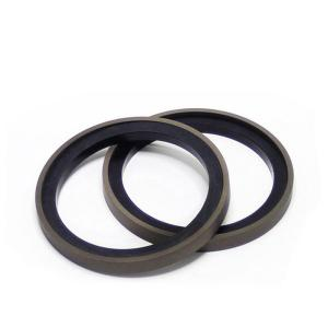 SPG – Excavator Heavy Duty Piston Hydraulic seal