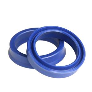 Yxd-PU U-Cup Hydraulic Piston Y Seal