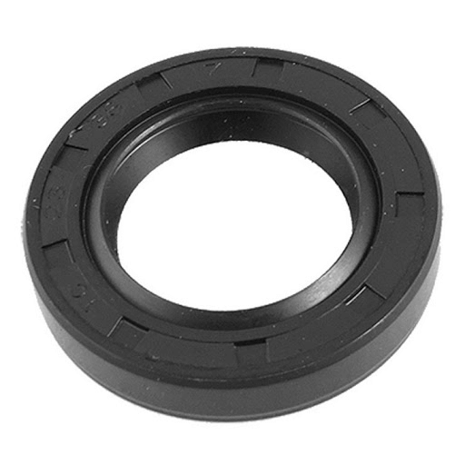 Oil Seal Suppliers and manufacturers
