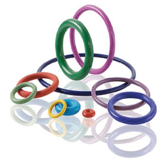 Rubber Seals Suppliers in china
