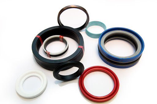 Hydraulic seals manufacturers and suppliers
