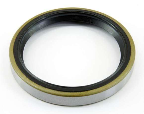 oil seals manufacturers and suppliers