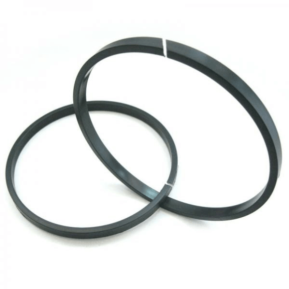 piston and rod seals manufacturers