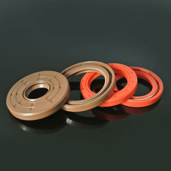 Rubber Seals Suppliers china