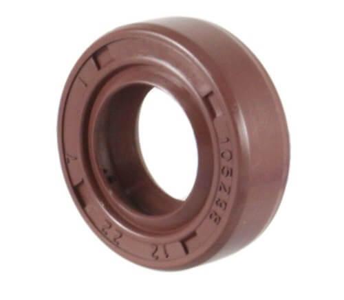 shaft seals manufacturers 2020