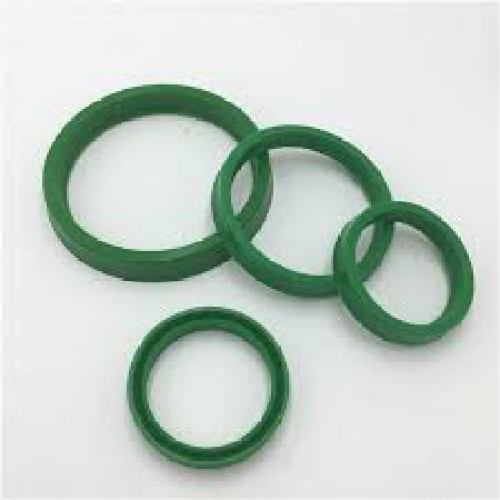 Rod Seals Suppliers 2020