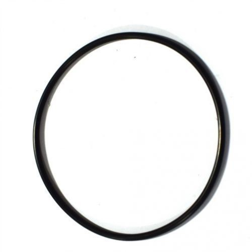 Hydraulic O Ring Suppliers