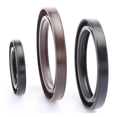 Rotary Seals Manufacturers