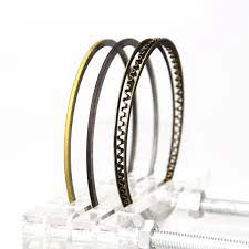 Piston Rings Manufacturers