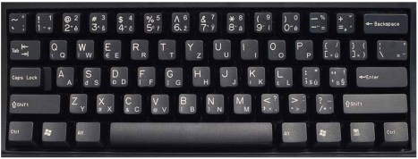 Image result for QWERTY Keyboard