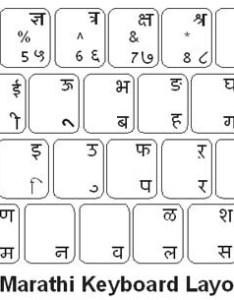 also marathi keyboard labels dsi computer keyboards rh