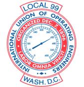 local-99-logo