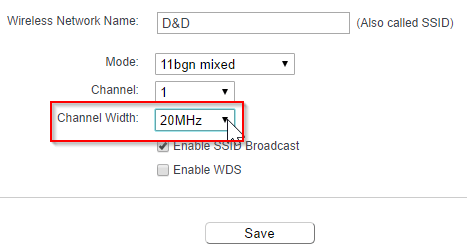 TPLINK_Settings_Change_2_20MHz