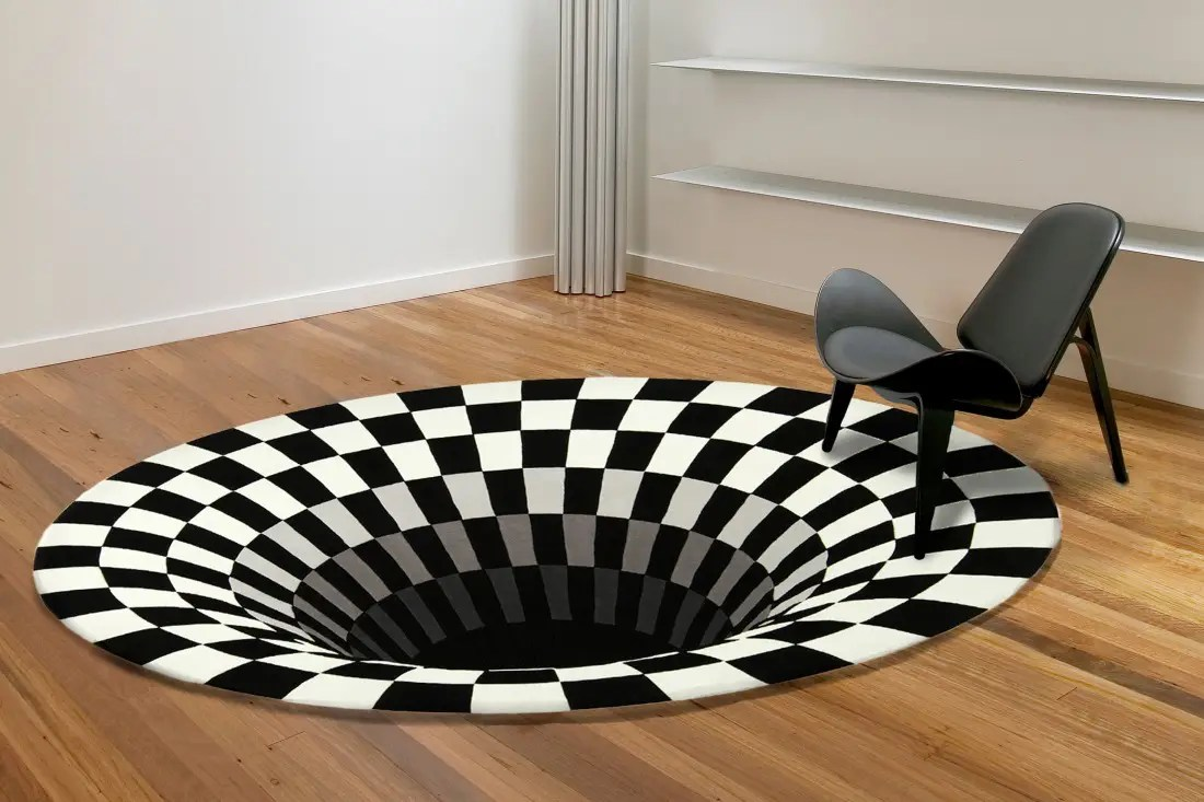 Top 10 Best rugs for home  DSigners  Furniture  Design