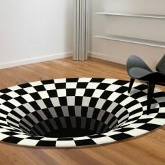 Green Kitchen Rug Installing Backsplash Top 10 Best Rugs For Home! - D.signers Furniture & Design