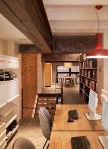 Interior Design Studio Espai Par In Barcelona