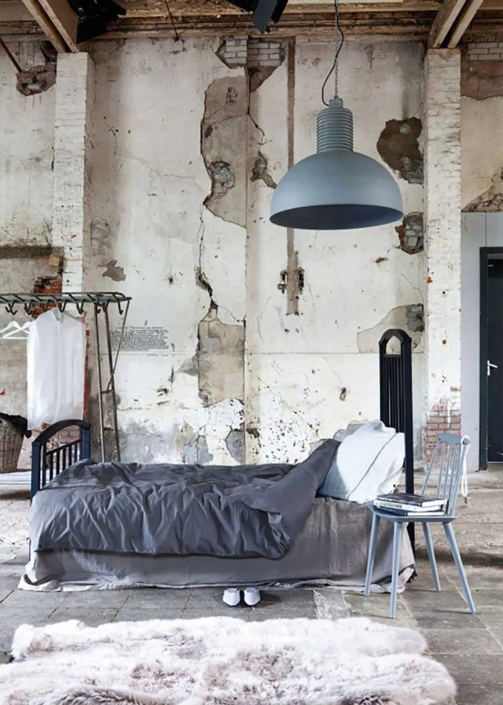 TOP Interior Design Trends 2018 Fast Guide DSigners