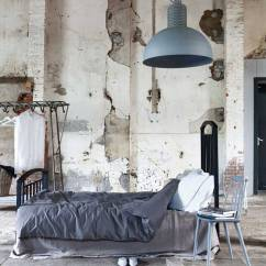 Living Room Wall Colors 2018 Warm Paint Colours For Small Top Interior Design Trends - Fast Guide! D.signers