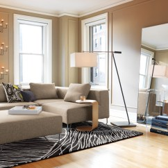 Living Room Design Tips Wall Shelf Small Apartments Interior 10 To D Signers 1large Mirrors But In The Right Place