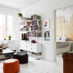 Interior Design Small Living Room Apartment Sofas Apartments 10 Tips To D Signers 5light And Fresh Color Palette