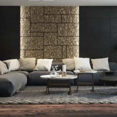 Contemporary Living Room Designs Photos Tuscan Style Modern Top 10 Interior D Signers