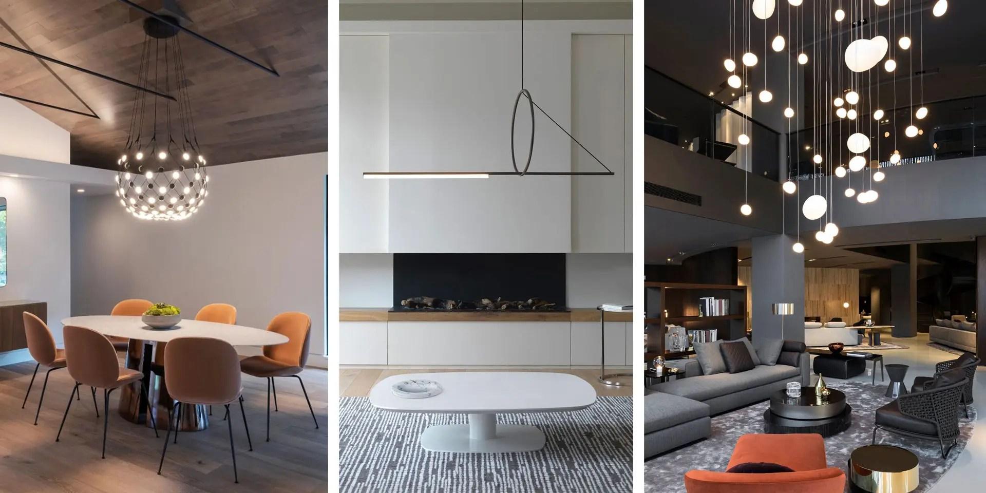 lighting design 101 house decor