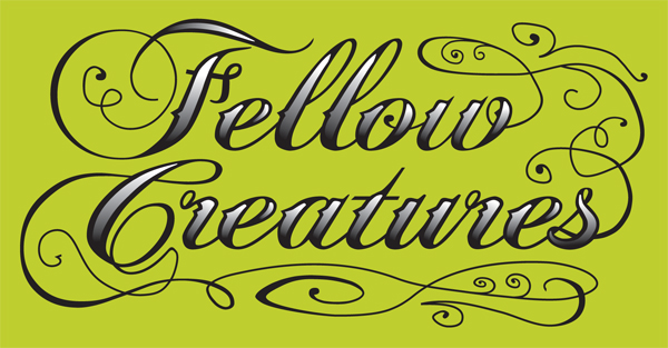 Fellow Creatures Logo