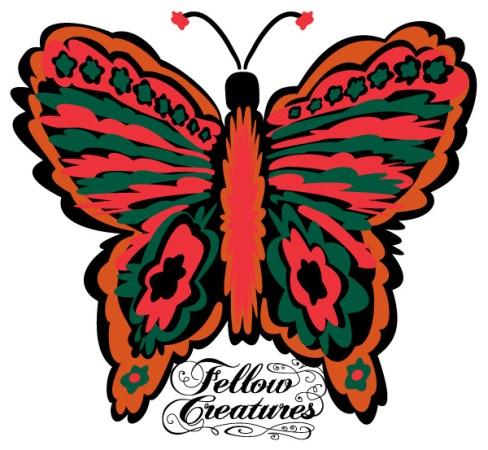 Butterfly-Renewal