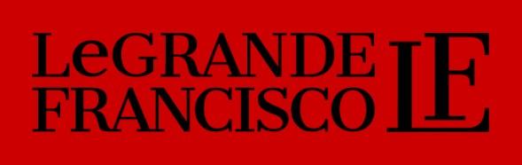 legrande francisco