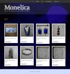 monelica.com