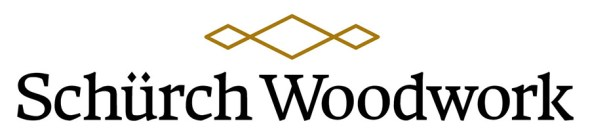 Schurch Woodwork logo