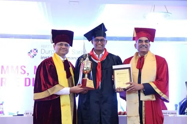 convocation-mms2