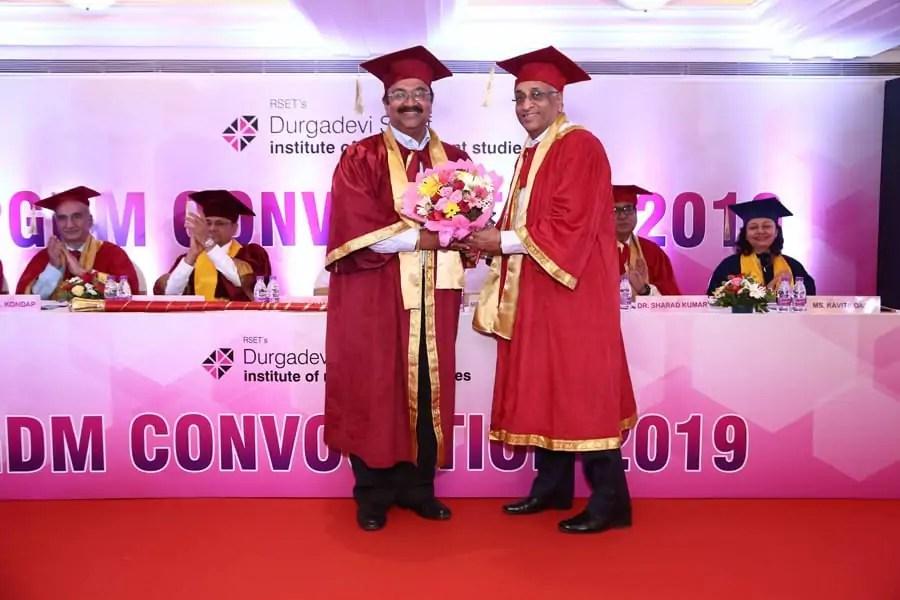 convocation-pgdm-4