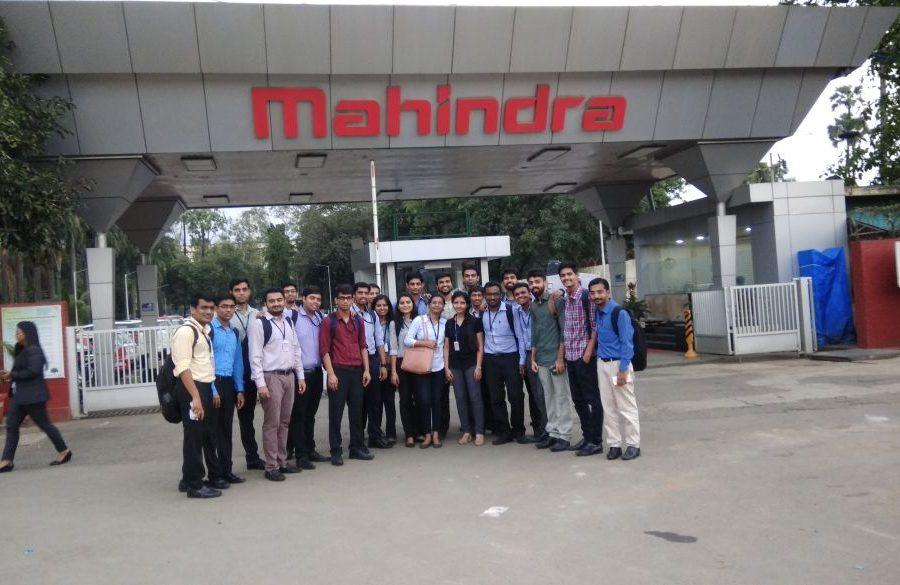 Mahindra (2)