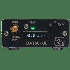 DAT60KUL Digital Attenuator