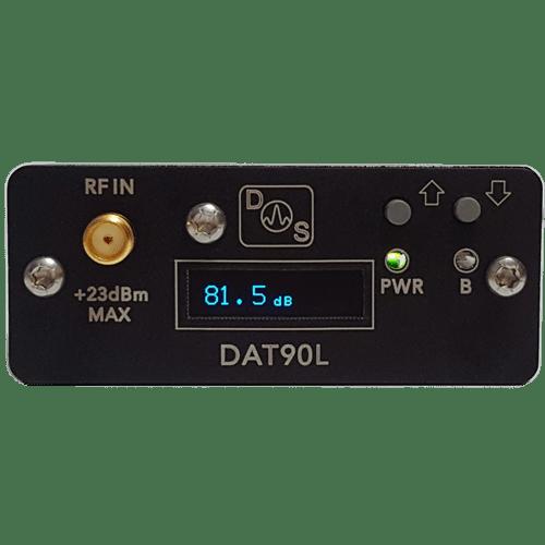 DAT90L-Front