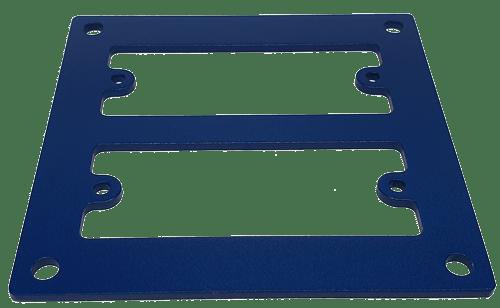Multi-panel-V1