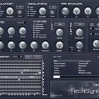 Free VST plugins download : DSK Music