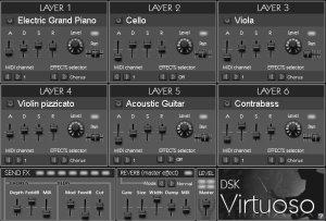 [Image: DSK-Virtuoso.jpg?resize=300%2C203&ssl=1]