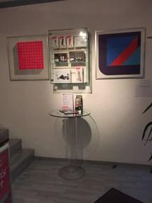 Telekom-Partner in Dudweiler