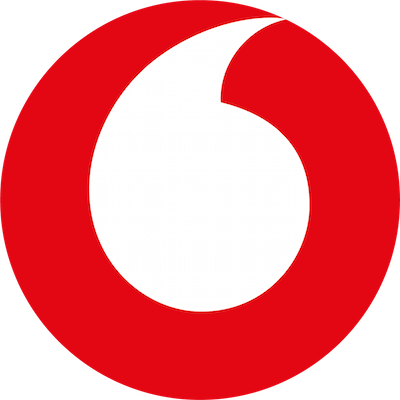 Vodafone DSL-SHOP-Logo