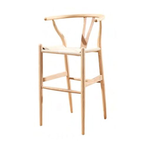 stool chair hong kong for sale bar furniture dsl 04