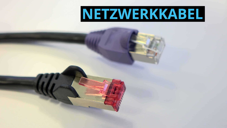 4 Pair Utp Wiring Diagram