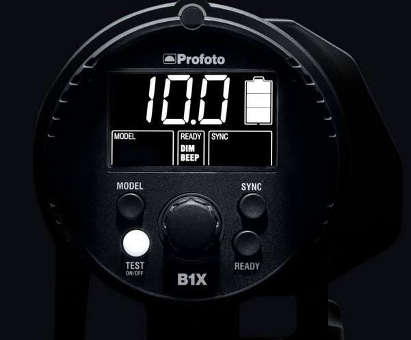 ProfotoB1X DslrPhotoPixel 8