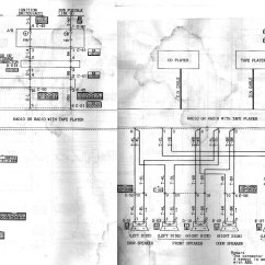 2002 Dodge Ram 1500 Ignition Coil Wiring Diagram 1970 Chevelle Switch Af W No Spark Or Fuel Allpar Forums