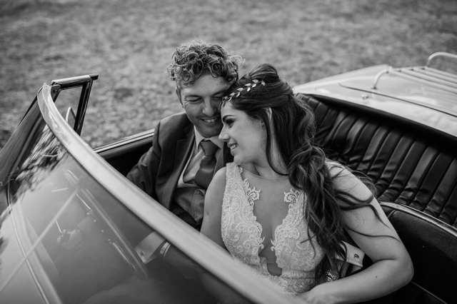 Woodlands wedding celebration - Parklands Farm - Harare, Zimbabwe - Destination Wedding Photographer - Duane Smith Photography - Charli & Nigel - Married00218