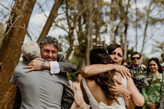 Woodlands wedding celebration - Parklands Farm - Harare, Zimbabwe - Destination Wedding Photographer - Duane Smith Photography - Charli & Nigel - Married00240