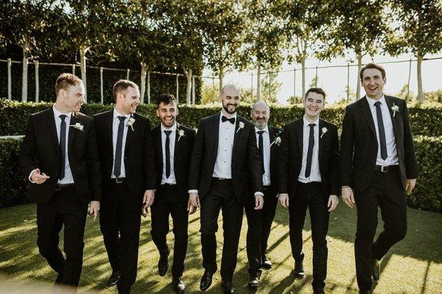 cavalli wine estate - cavalli wedding - somerset west wedding photographers - Duane smith photography - mante & andrew - married (2)