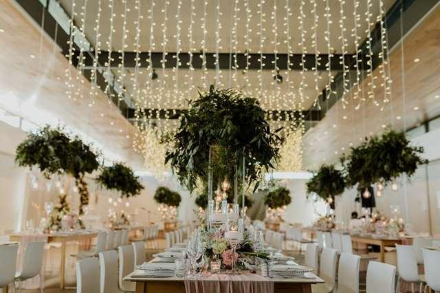 cavalli wine estate - cavalli wedding - somerset west wedding photographers - Duane smith photography - mante & andrew - married_-17_ (39)