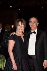 285 - Kathy and Steve Zumbach
